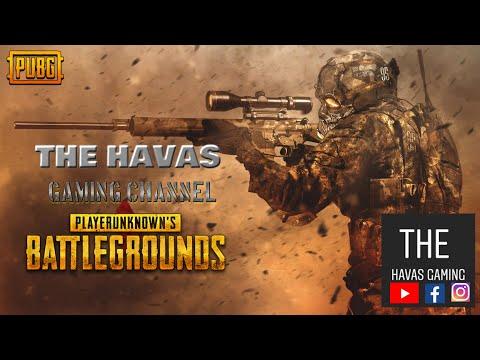 paid-match-live-stream-the-havas-gaming-custom-room-gameplay