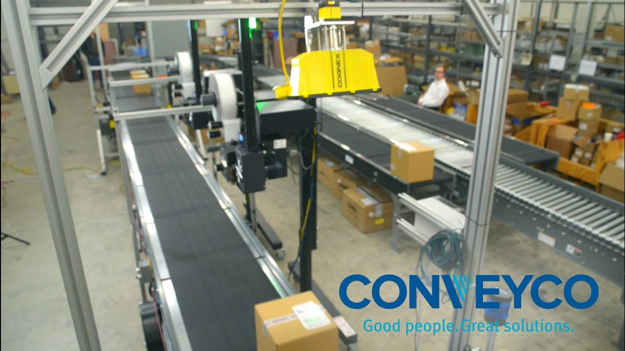 The Supply Chain Professional's Guide to Warehouse Automation