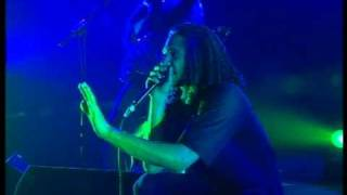 5 - RATM - War Within A Breath - Live in Dusseldorf.mpg