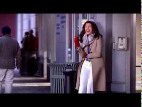 Nurse Jackie Season 1 Favorite Coop Moments
