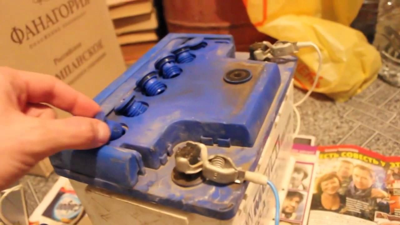 устройство зарядно-пусковое типа узп-с-12-63-ухл31 инструкция