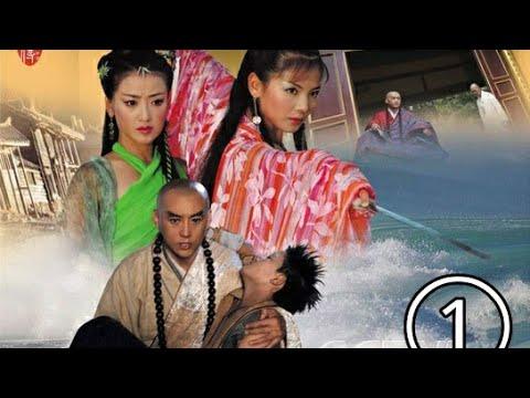 Hậu Truyện Bạch Xà ( Tập 1 ) – Thuyết Minh Hd – Fiml Viva