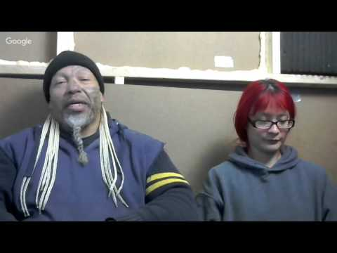 Ask the Unicorn episode 80 broadcast live 26 April 2016