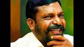 THOL THIRUMAVALAVAN songs from k.v.kuppam