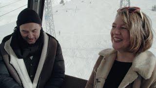 Summit Dialogue with Meta Knol