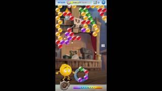 New Apps Like Emoji Ball Bubble Pop Shooting Blast Recommendations
