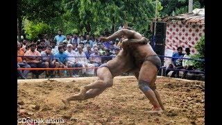 Akash vs Monu 00025