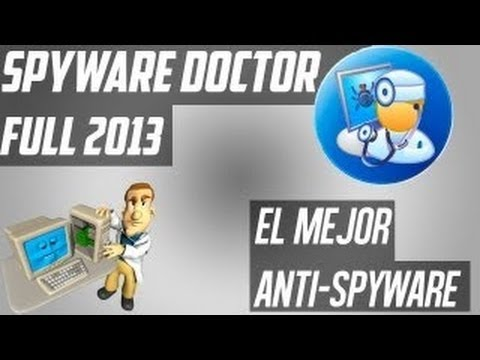 The 11 Best Free Spyware Removal Tools (May )