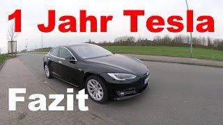 Wie geht Tesla ? Alles was man wissen muss. Tipps,Kosten und Erfahrungen mit dem Model S