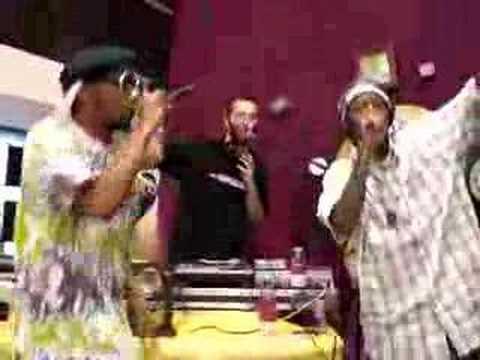 Phoney Phranchise -- Del The Funky Homosapien mp3