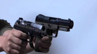2丁拳銃をくだらない動画にしあげました(´・ω・) スルーしてください h...