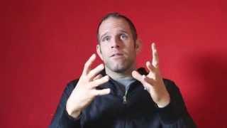 Krafttraining für Kampfsportler - Die 5 häufigsten Fehler