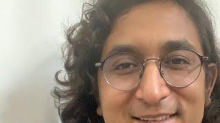 Covid Help Updates with GuptaJi
