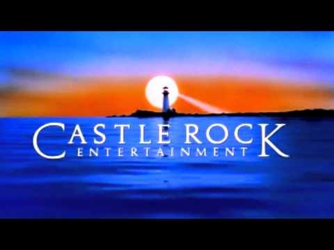 Castle Rock Entertainment ident 2015