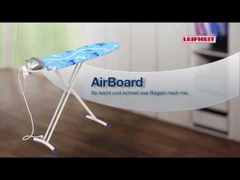 """Helicopter Air Leader, mit groesserem Heckmotor, (Baugleich: """"Level X"""" von Amewi)из YouTube · Длительность: 1 мин42 с"""