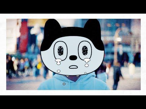 うたうぼっちのテーマ / ぼっちぼろまる (Music Video)