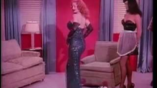 Repeat youtube video 1950's Sex Change