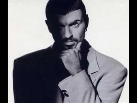 George Michael - Star People