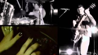 Quark Down - Claire (videoclipe oficial) [HD]