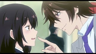 Top 10 Best High School/Romance Anime That You Might Have Missed