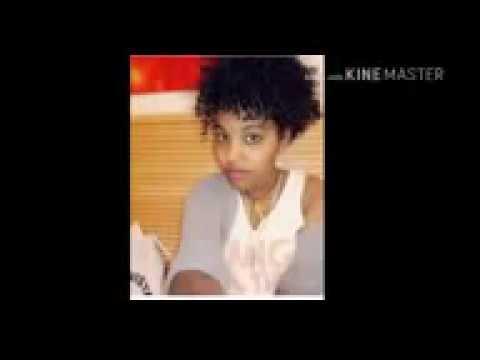 New Eritrea Music ati shikor