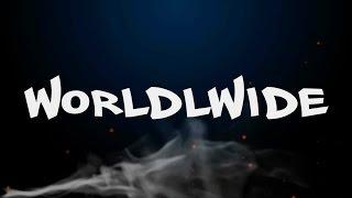 Method Man - Worldwide (feat. Uncle Murda, Hanz On, Chedda Bang) [ Lyric ]