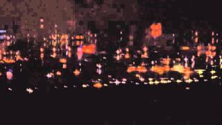 Крупный пожар в Тушино на машиностроительном заводе!!!