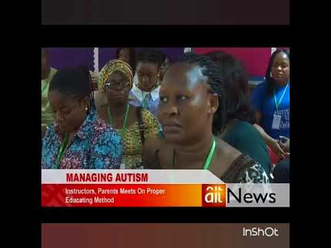 The Teachers'Network Conference 3.0 Abuja
