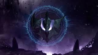 Download Pentakill - Mortal Reminder 1 hour loop