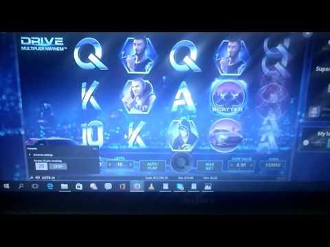 Download Online Casino Für Echtes Geld
