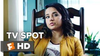 Power Rangers TV SPOT - Go Go (2017) - Becky G. Movie