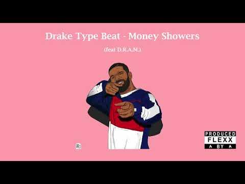[FREE] Drake X DRAM Type Beat -