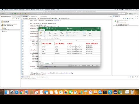 learn-to-generate-excel-xlsx-files-in-java-with-eclipse
