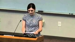 Art Under Repression: A Soviet Jewish Woman