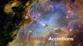 Shriekback - Accretions