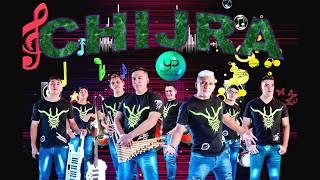 grupo chijra corazoncito radio arias 2018