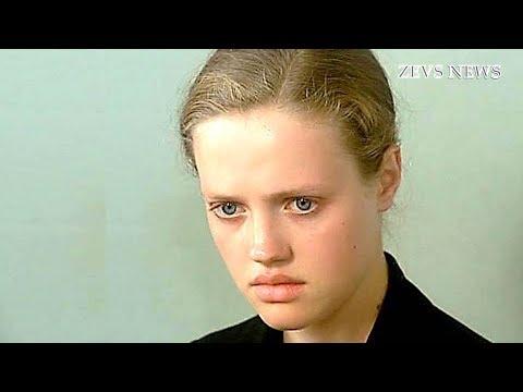 Помните её? 20 лет спустя – куда пропала Катя из фильма «Ворошиловский стрелок»?