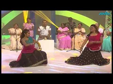 Bhojpuri Jalsa RKS Dance Group