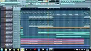 Deadmau5 - Aural Psynapse (Helion