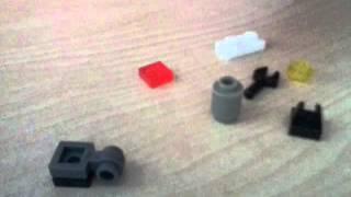 Как сделать из лего фотоаппарат(, 2016-03-13T10:28:58.000Z)