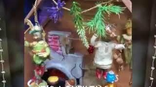 Валіза Хатинка на курячих ніжках Авт Вандина Н Іграшки Світлана Омелко