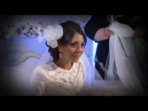 Videoblogisrael Judische Hochzeit Mit Allem Drum Und Dran Youtube