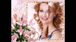 Росица Кирилова - Защото те обичам (нова песен)