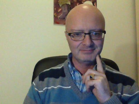 UOMO VS DONNA la Preparazione | GORDON