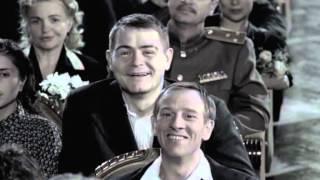 """У Черного моря .Нарезка из фильма """"Ликвидация""""."""
