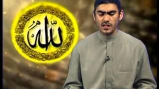 Сура 104. аль-Хумаза «Хулитель»