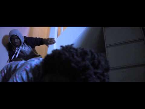Krept  Konan  My Story Official Video)