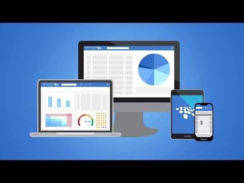 CobbleStone Contract Insight® Contract Management Software