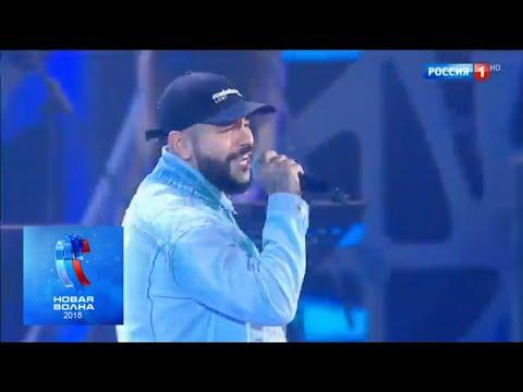 Тимати feat. Егор Крид —