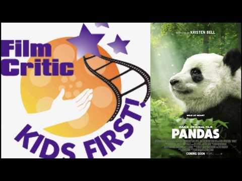 Pandas Interviews by Benjamin P. Mp3